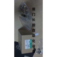 供应CKD电磁阀GFGB31-3-0-12C-3