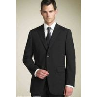 广州低中高档白领职业套装定制,西服专业量身制作,新款职业装批发