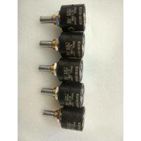 原装进口 MEGATRON 电位器 AL1710M R1k 120538 可以提供原产地证明