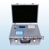 东莞振动时效设备工艺zs4000消除应力力拓