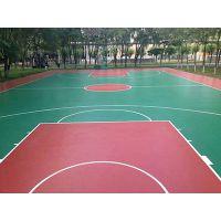 济宁地埋篮球架、济宁移动篮球架、济宁篮球架价格