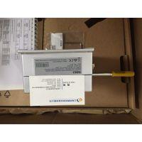 优势供应芬兰VAISALA温湿度传感器HMT330 1A0A001BCAB100A01AACAA1