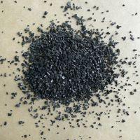 恒宇HY 5-10目无毒无味 新房装修 除甲醛 去异味 椰壳活性炭