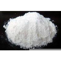 厂家直销氨基酸螯合钙 饲料级10% 营养补充剂