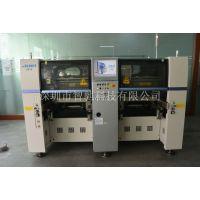 供应JUKI高速贴片机FX-3