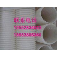 http://himg.china.cn/1/4_340_236840_293_220.jpg