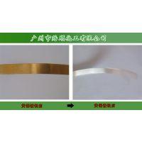 Q/YS.801-2铜表面化学镀厚银水镀层结合力强 贻顺牌银白色首饰镀银液