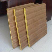 厂家玻璃棉制品 高端优质玻璃棉保温板