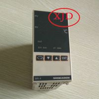 SR4-8Y-1C-A00日本岛电SHIMADEN温控器