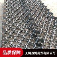 无锡亘博 碳钢 (A3F)龟甲网 价格合理欢迎选购