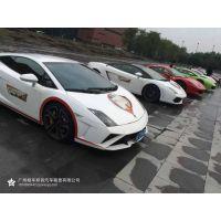 广州保时捷豪车出租,广州911超跑租赁,南沙租卡宴跑车,广州高端租车公司