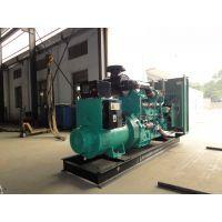 专业OEM360kw康明斯柴油发电机