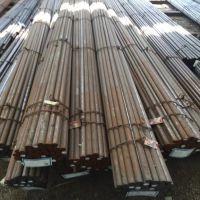 宝钢20CR4H标准 20CR4H化学成分 进口合金钢板