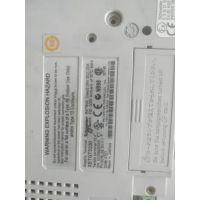 现货施耐德触摸屏XBTORT5330,XBTGT5330,有配件可维修