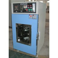 广州汉迪防锈油脂湿热试验箱厂家润滑油温湿度试验机 20年专业值得信赖