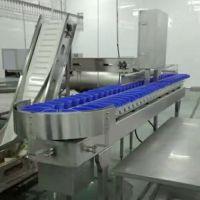 厂家直销称重选别机 自动重量分选机 诸城神州机械型号全