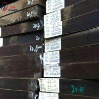 进口美国芬可乐M2模具高速钢 高耐磨高硬度
