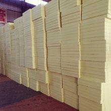 挤塑板保温板B1级 山东外墙阻燃挤塑板可定制