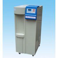 实验室用大容量超纯水器