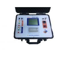 全自动变比测试仪厂家生产HYBC-901型变比测试仪