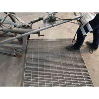 金聚进 不锈钢密集型格栅钢格板 厂家定制