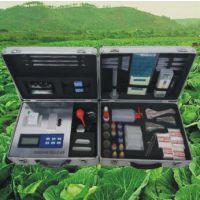 四兰SL-QXM全项目土壤肥料养分速测仪怎么样