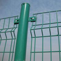 工业护栏价格@常州工业护栏@工业护栏厂家销售