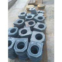 舞钢现货供应国标16MnDR压力容器板按图切割锅炉压力容器管件紧固件