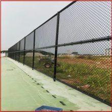 包塑勾花网厂家,边坡防护勾花网,铁丝围栏网厂