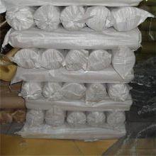 304编织网 不锈钢编织网套 不锈钢网带链