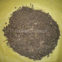 台湾生物技术-有机肥|品牌有机肥|著名品牌有机肥|什么品牌的好