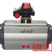 调节阀开关ALS-200MZ直行程机械式Aphe厂家直供