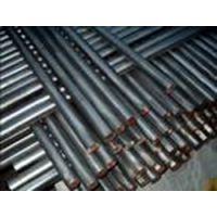 DT4A、DT4E、DT4C工业纯铁