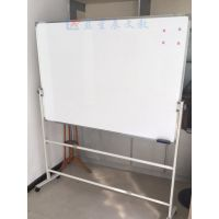 深圳白板升降式M南山单面磁性白板M儿童写字涂鸦画板