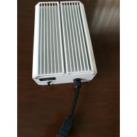 HID1000W/1500W 节能型电子镇流器 Mefine