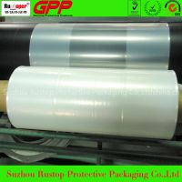 VCI Protective Packaging Film