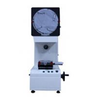 EK60011机械式电缆截面投影仪产品说明