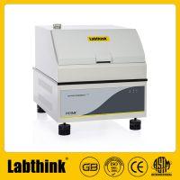W3/062塑料膜材水蒸气透过系数测试仪 Labthink兰光为您报价