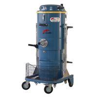 德风delfin单相电源工业吸尘器AS DM3 100 AIR