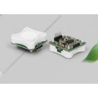 甲醛模组传感器HCHO-501 高敏度 稳定佳