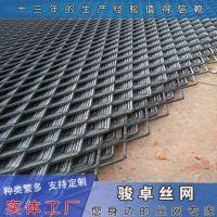 不锈钢过滤菱形网 热镀锌粮仓网重量 销售厂家