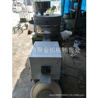 原生态石磨面粉机  米面石磨加工设备 面石磨生产厂家
