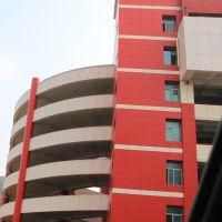 厂家直销 南京幕墙铝单板 氟碳漆勾搭式单板天花吊顶 品质保障