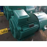 Y2PT-280M-4-90KW