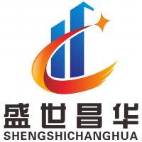 北京盛世昌华科技有限公司