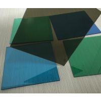 茶色pc板_茶色pc板价格_2.6mm深/浅茶色pc耐力板厂家