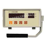 中西(LQS特价)水泥软练设备测量仪 型号:库号:M15006