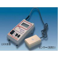 UV-400/J,黑光紫外线检查灯,FUNATECH船越龙