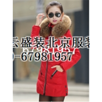 http://himg.china.cn/1/4_341_236234_500_449.jpg