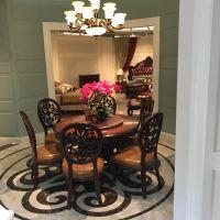香河欧式套房家具,香河法式套房家具香河欧式沙发,香河法式沙发-深圳圣蒂罗阑家具有限公司